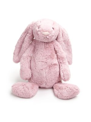 Bunny Plush Toy