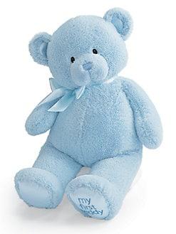 Gund - My 1st Teddy Bear