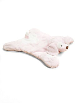 Gund - Spunky Comfy Cozy Puppy