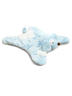 Gund - Spunky Comfy Cozy Puppy