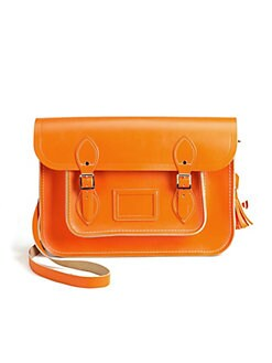 Alex Toys - Classic Neon Satchel