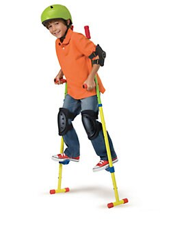 Alex Toys - Ready, Set, Stilts!