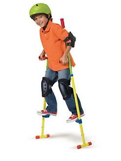 Alex Toys - Ready, Set, Stilts!