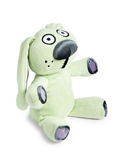 Yottoy - Knuffle Bunny Plush Toy