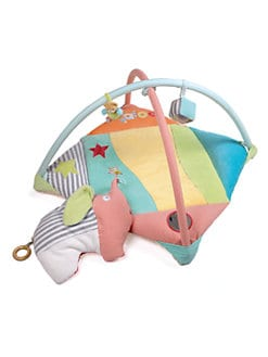 Kaloo - Bliss Activity Playmat