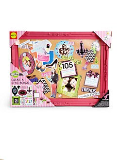 Alex Toys - Tres Chic Style Board