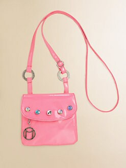 MOGO - Girl's Stella Crossbody Bag