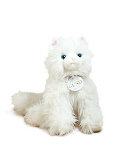 Gund - Francine Kitty