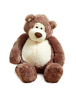 Gund - Alfie Bear