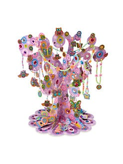 Alex Toys - Shrinky Dinks Fantasy Forest