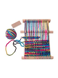Alex Toys - Giant Weaving Loom