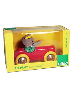 Yottoy - Vilac Babar Car