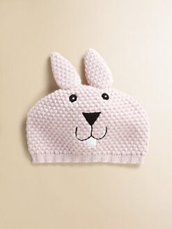 Portolano Kids - Kid's Bunny Hat