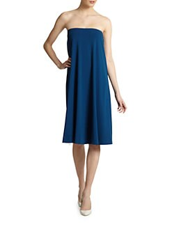 Calvin Klein Collection - Convertible Dress