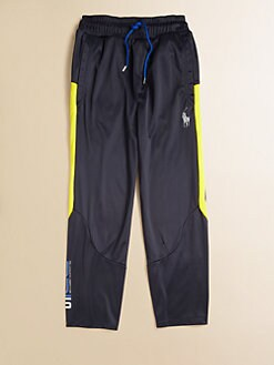 Ralph Lauren - Boy's Active Tricot Pants