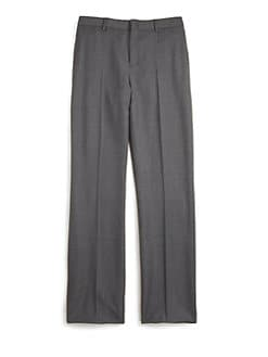 Ralph Lauren - Boy's Woodsman Wool Trousers