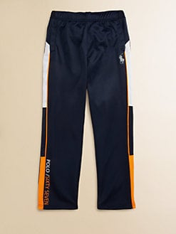 Ralph Lauren - Boy's Active Tricot Track Pants