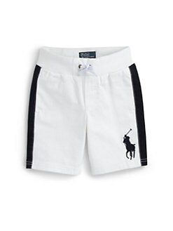 Ralph Lauren - Toddler's Shorts