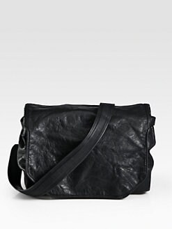 Alexander Wang - Wallie Messenger Bag