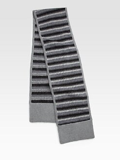 Rag & Bone - Nordic Scarf