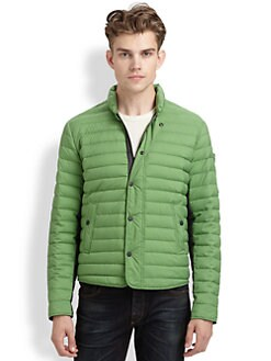 Rag & Bone - Chelsea Jacket
