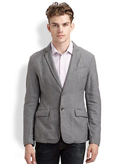 Rag & Bone - Phillips Blazer