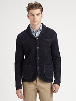 Rag & Bone - Robert Jacket