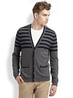 Rag & Bone - Bamburg Cardigan