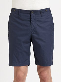 Rag & Bone - Beach Shorts
