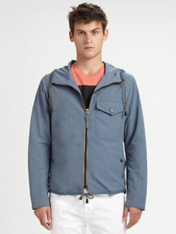 Rag & Bone - Pacer Jacket