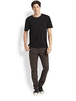 T by Alexander Wang - Classic Tee