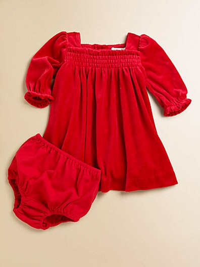2716bd68d Just Kids Baby (0 24 Months) Baby Girl Dresses on PopScreen