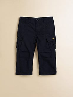 Ralph Lauren - Infant's Seaplane Cargo Pants