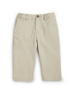 Ralph Lauren - Infant's Smith Pants
