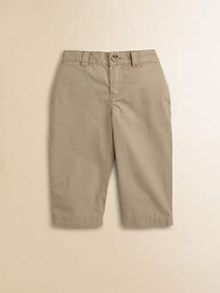 Ralph Lauren - Infant's Suffield Pants