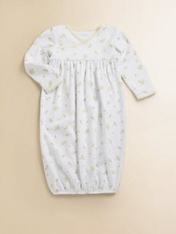 Ralph Lauren - Infant's Duck Gown