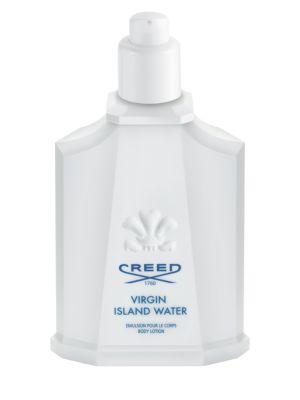 Virgin Island Water Body Lotion/6.8 oz.