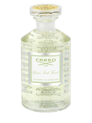 Green Irish Tweed Eau de Parfum