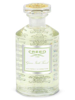 Green Irish Tweed Eau de Parfum Flacon