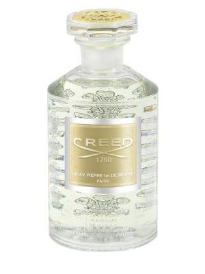 Selection Verte Fragrance/8.4 oz.