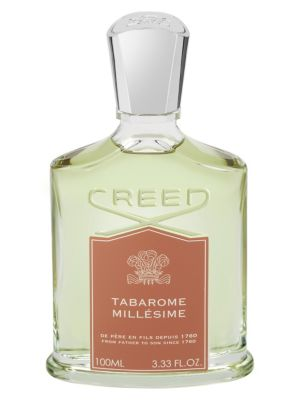 Tabarome Millesime Cologne