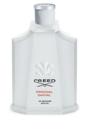 Original Santal Hair & Body Wash/6.8 oz.