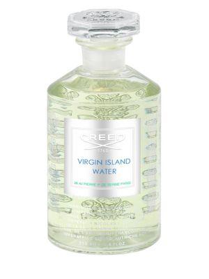 Virgin Island Water Eau de Parfum
