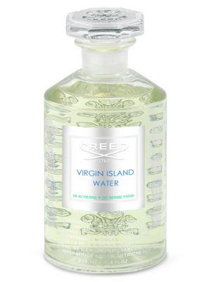 Virgin Island Water Eau de Parfum Flacon