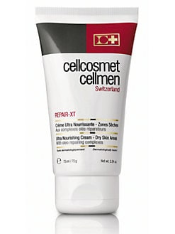 Cellcosmet - Repair-XT/ 2.54 oz.