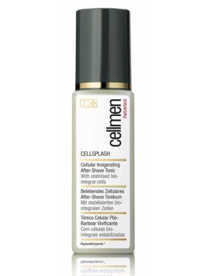 Cellmen CellSplashCellular Invigorating After-Shave Tonic