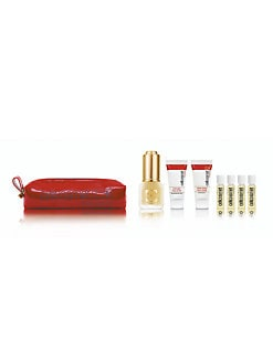 Cellcosmet - Gift With Any $350 Cellcosmet or Cellmen Purchase