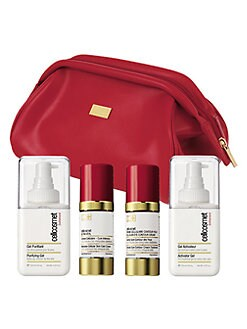Cellcosmet - Intensive Value Gift Set