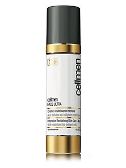 Cellcosmet - Face Ultra/1.7 oz.