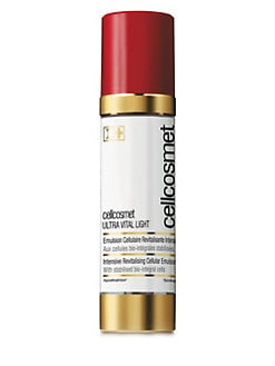 Cellcosmet - Ultra Vital Light/1.7 oz.